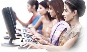 Enter the path to success with Data Entry Jobs