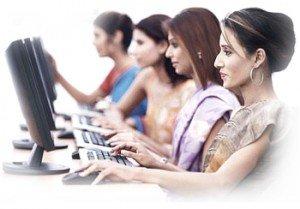 dataentry jobs in srilanka