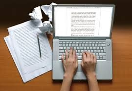 Earn by Writing Articles for Money