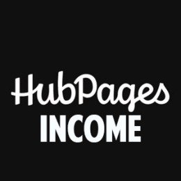 How to earn online with HubPages?