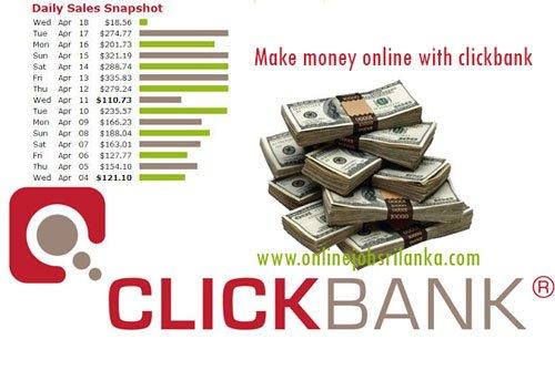 Clickbank_ojs