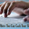 7 Sites Where You Can Cash Your Skills In