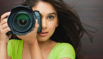 Photography Jobs Online Sri Lanka