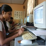Online jobs in sri lanka for students to earn money easily