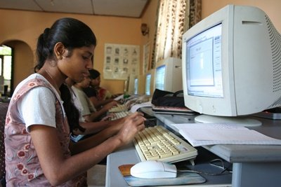 free online jobs for students in sri lanka