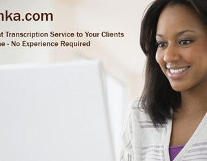 5 Easy Tips to Providing Great TranscriptionService to Your Clients