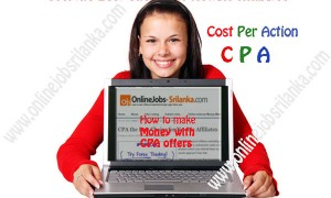 CPA the Best Choice for Newbie Affiliates
