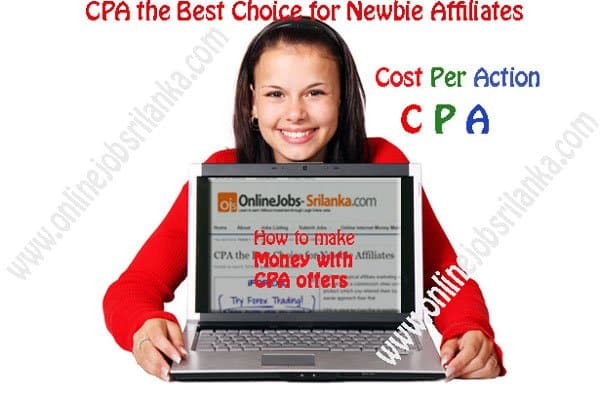 cpa_offers