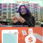Sell Photos Online With Smartphone app Foap – Earn Money